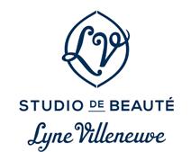 Studio Lyne Villeneuve